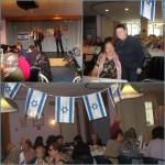 Yom Haatsmaoet'13 groot e (2)