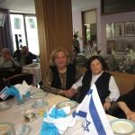 Yom Haatsmaoet'13 l (2)